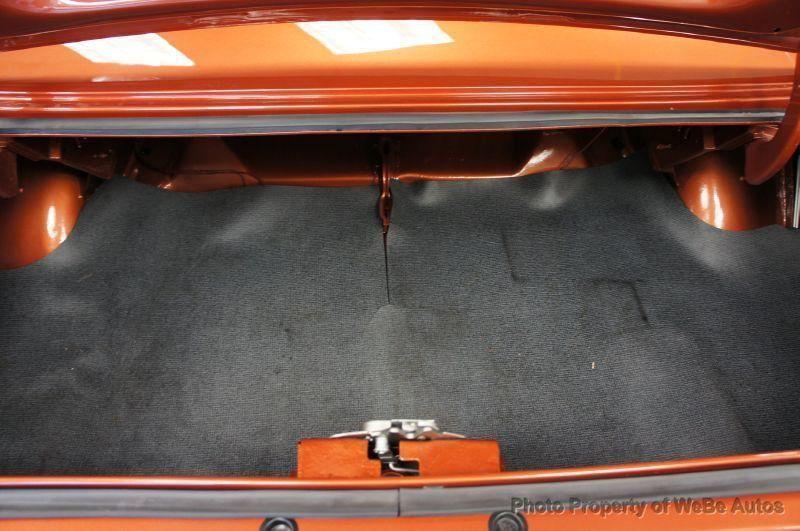 1970 Plymouth Cuda 440-6 Pac - 8729576 - 74