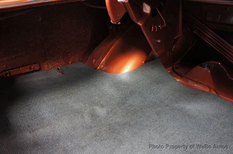 1970 Plymouth Cuda 440-6 Pac - 8729576 - 75