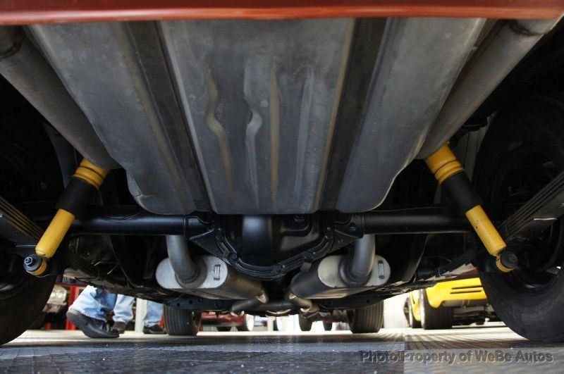 1970 Plymouth Cuda 440-6 Pac - 8729576 - 79