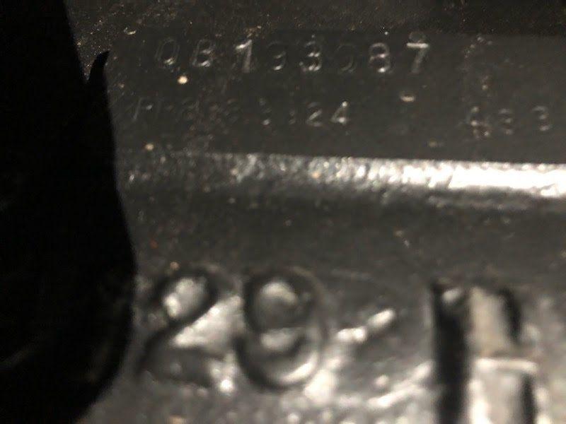 1970 Plymouth Cuda 440-6 Pac - 8729576 - 96