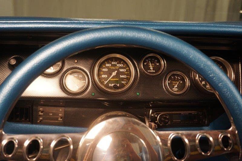 1970 Plymouth Hemi Cuda  - 16542907 - 57