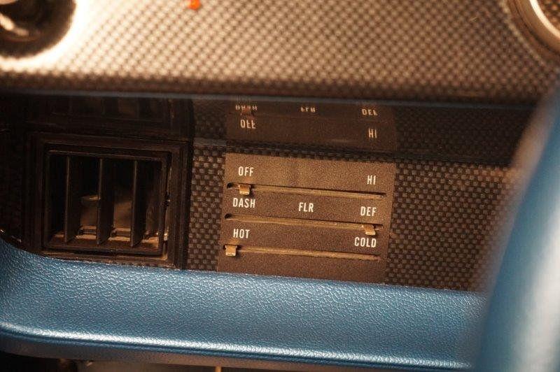 1970 Plymouth Hemi Cuda  - 16542907 - 58