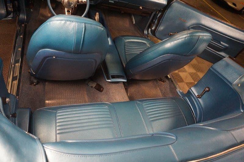 1970 Plymouth Hemi Cuda  - 16542907 - 60