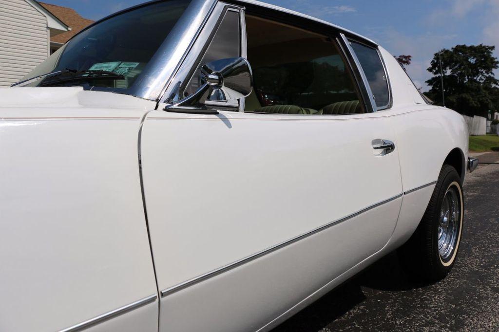 1970 Studebaker Avanti II - 16702486 - 13