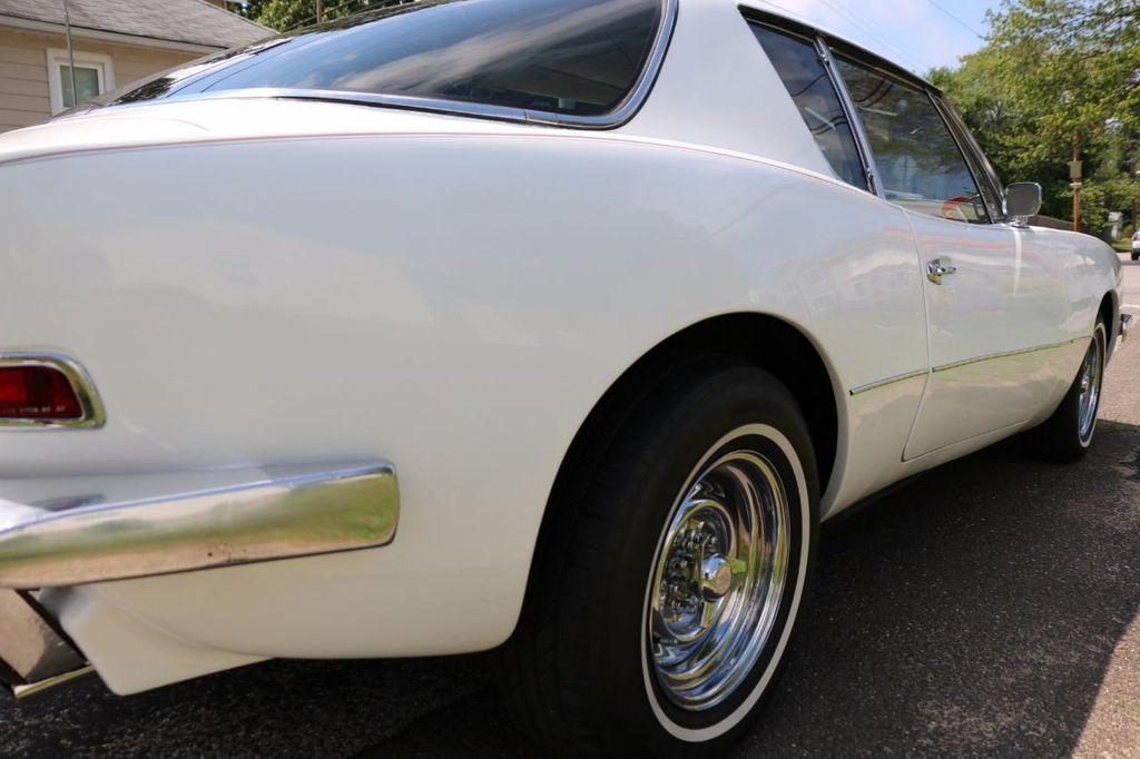 1970 Studebaker Avanti II - 16702486 - 20