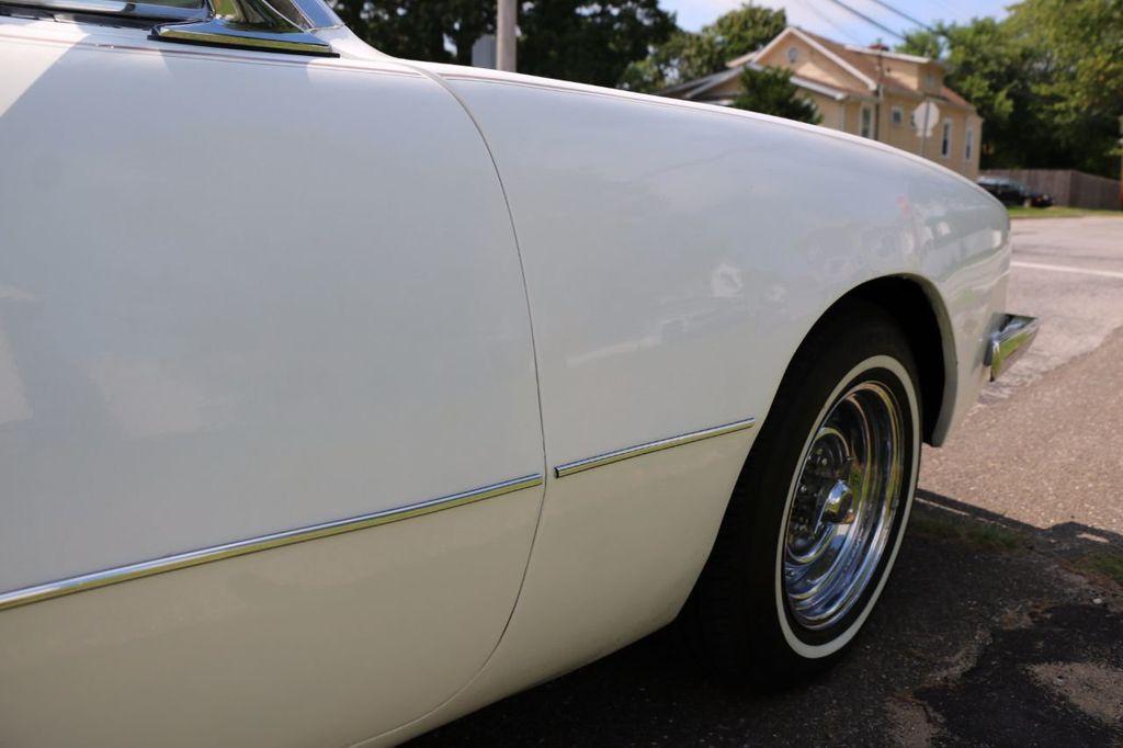 1970 Studebaker Avanti II - 16702486 - 22
