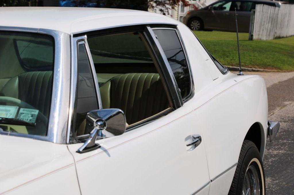 1970 Studebaker Avanti II - 16702486 - 27