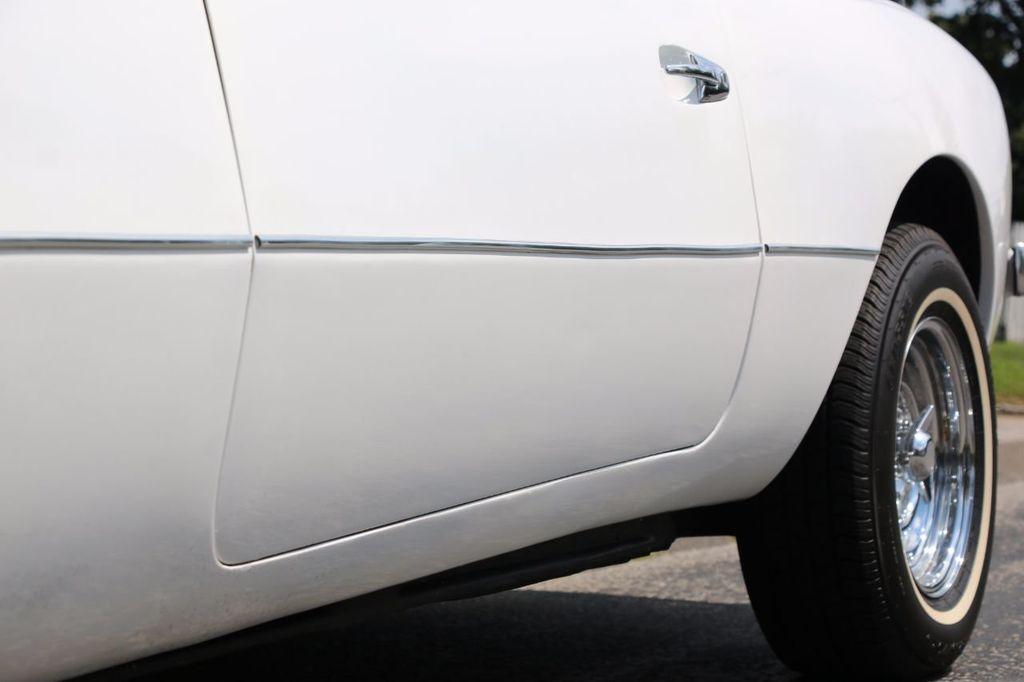 1970 Studebaker Avanti II - 16702486 - 28