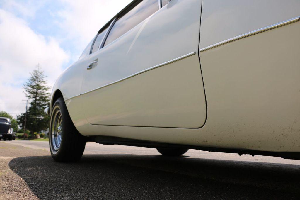 1970 Studebaker Avanti II - 16702486 - 30