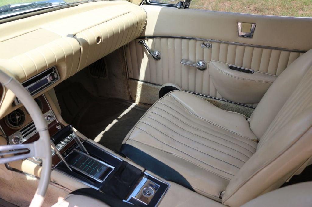 1970 Studebaker Avanti II - 16702486 - 42