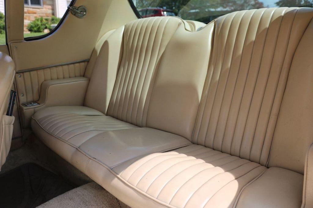 1970 Studebaker Avanti II - 16702486 - 47