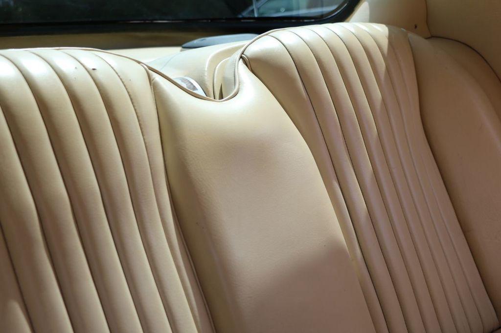 1970 Studebaker Avanti II - 16702486 - 52