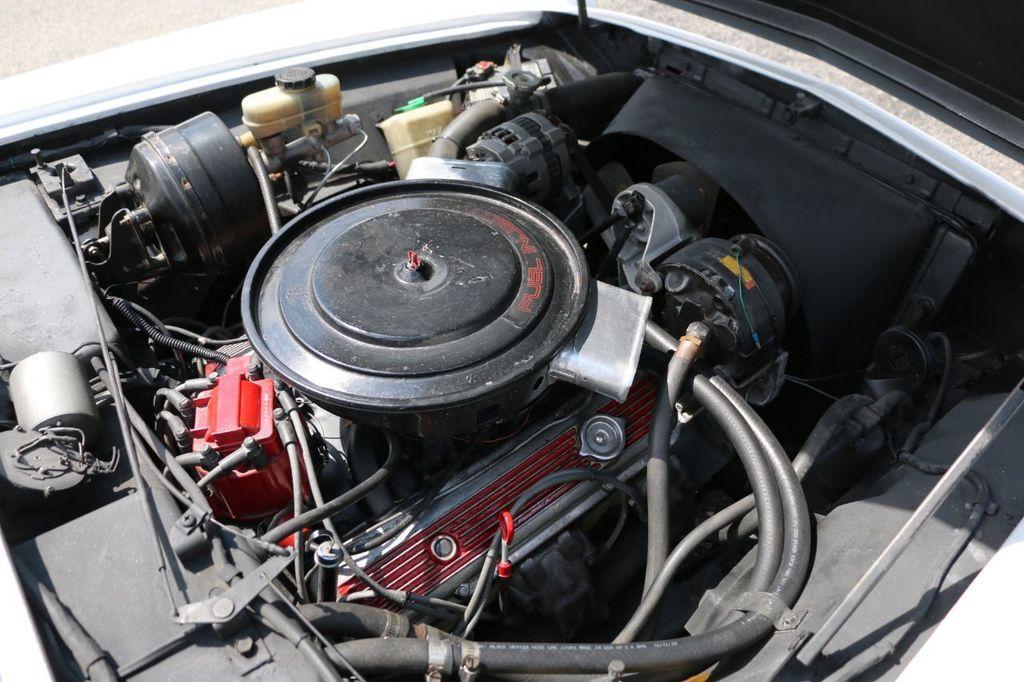 1970 Studebaker Avanti II - 16702486 - 55