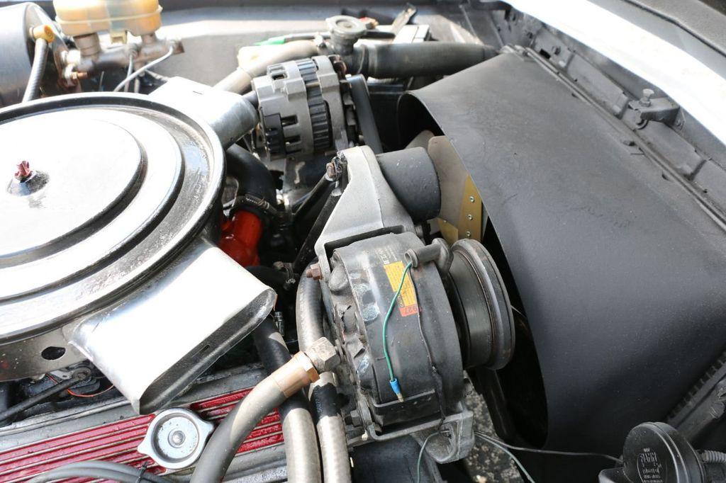 1970 Studebaker Avanti II - 16702486 - 58
