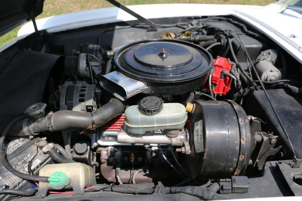 1970 Studebaker Avanti II - 16702486 - 59