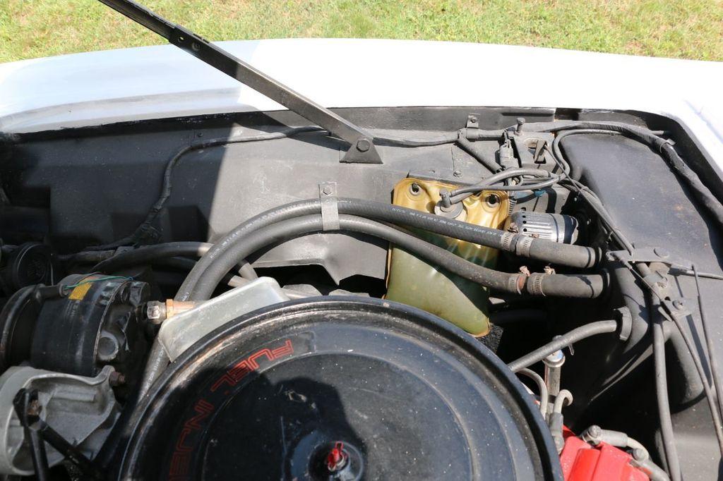 1970 Studebaker Avanti II - 16702486 - 62