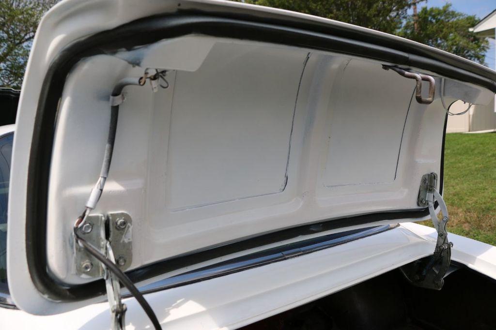 1970 Studebaker Avanti II - 16702486 - 69