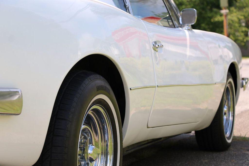 1970 Studebaker Avanti II - 16702486 - 7