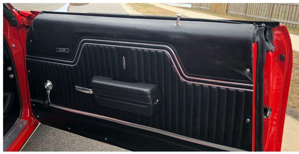 1971 Chevrolet Chevelle SS - 15885846 - 8