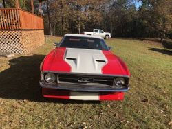 1971 Ford Mustang - 4236755318
