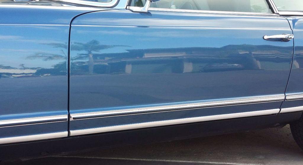 1971 Mercedes-Benz 280 SL  - 15561758 - 12