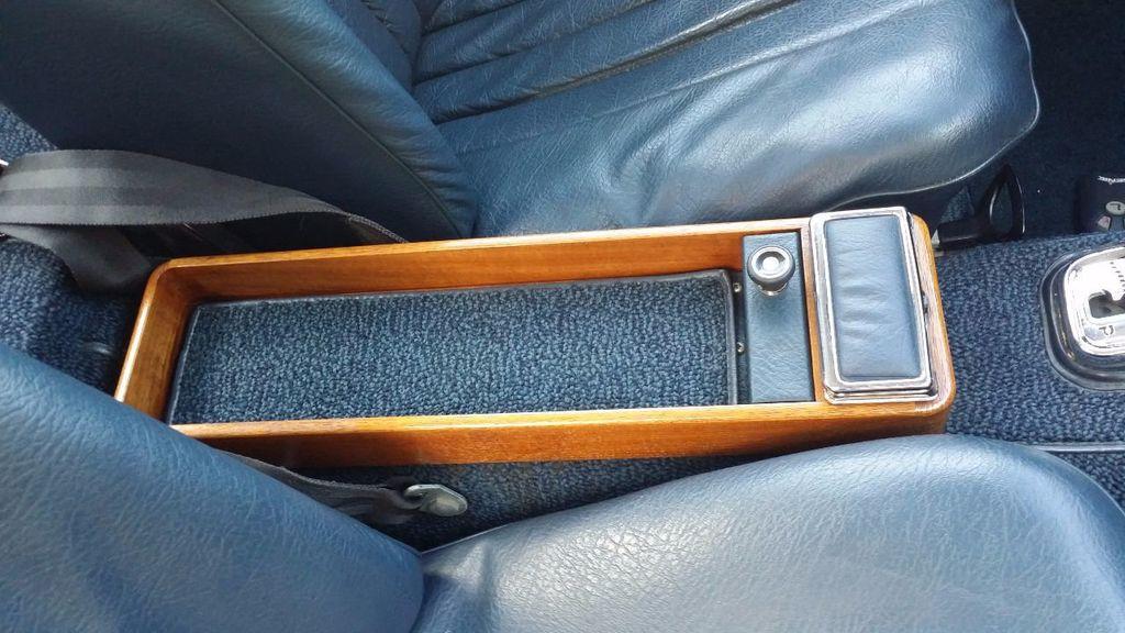 1971 Mercedes-Benz 280 SL  - 15561758 - 32