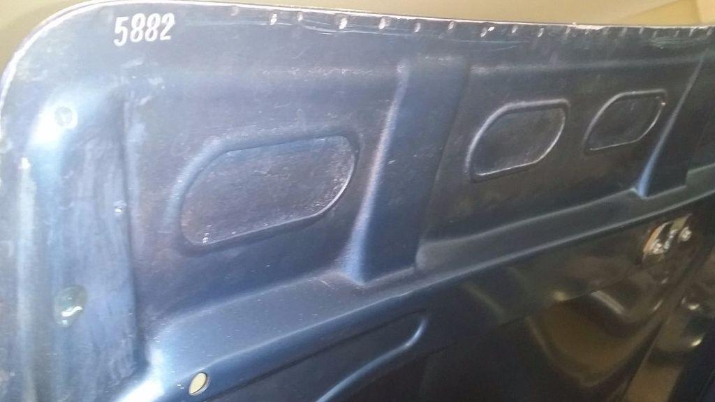 1971 Mercedes-Benz 280 SL  - 15561758 - 46