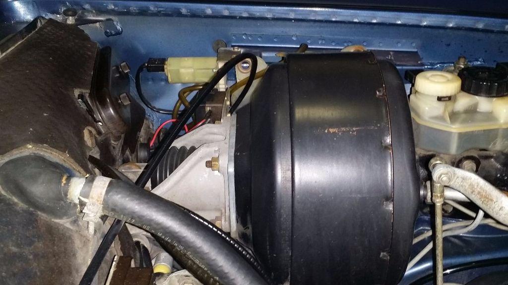 1971 Mercedes-Benz 280 SL  - 15561758 - 50