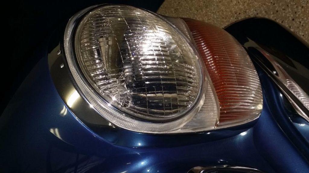 1971 Mercedes-Benz 280 SL  - 15561758 - 54