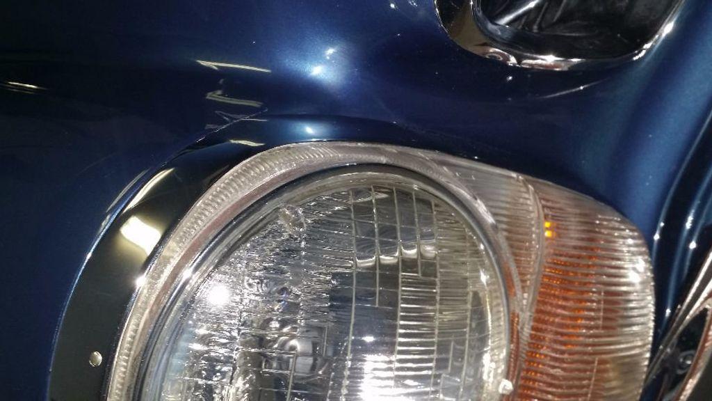 1971 Mercedes-Benz 280 SL  - 15561758 - 57