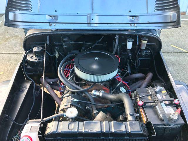 1971 Used Toyota FJ40 Land Cruiser Fresh Restoration! Power Steering