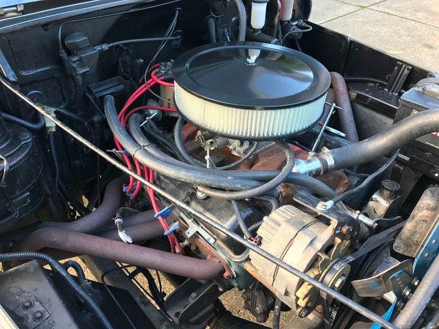 1971 Toyota FJ40 Land Cruiser Fresh Restoration! Power Steering, V8, New Tires and Seats! - 16272440 - 41