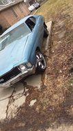 1972 Chevrolet Chevelle  - Photo 4