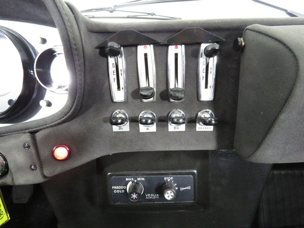 1972 Ferrari Daytona  - 18837913 - 14
