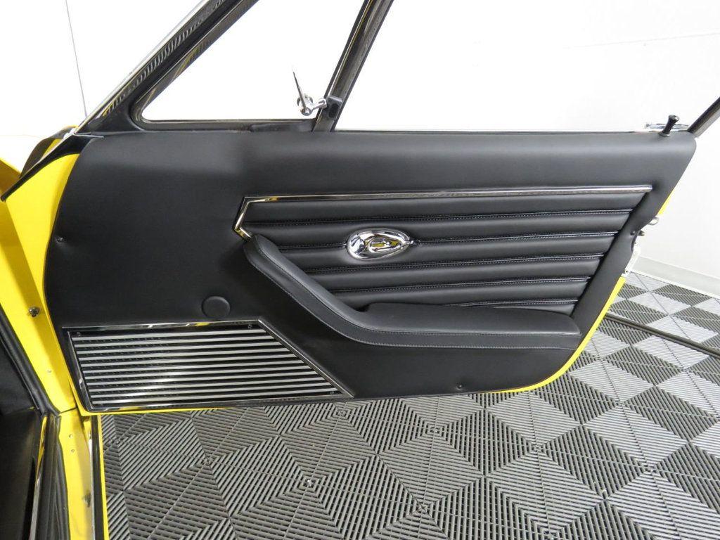 1972 Ferrari Daytona  - 18837913 - 23
