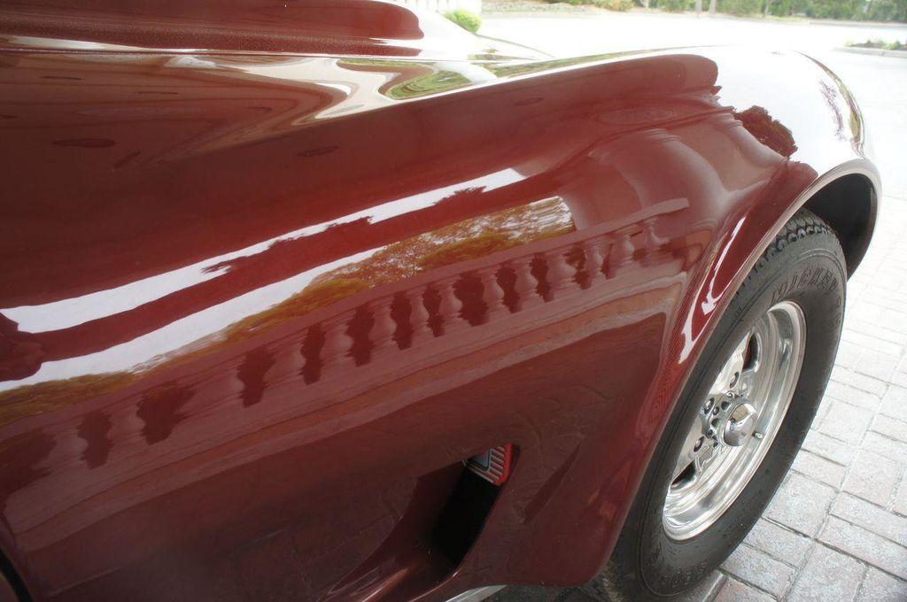 1973 Chevrolet Corvette For Sale - 10511178 - 18