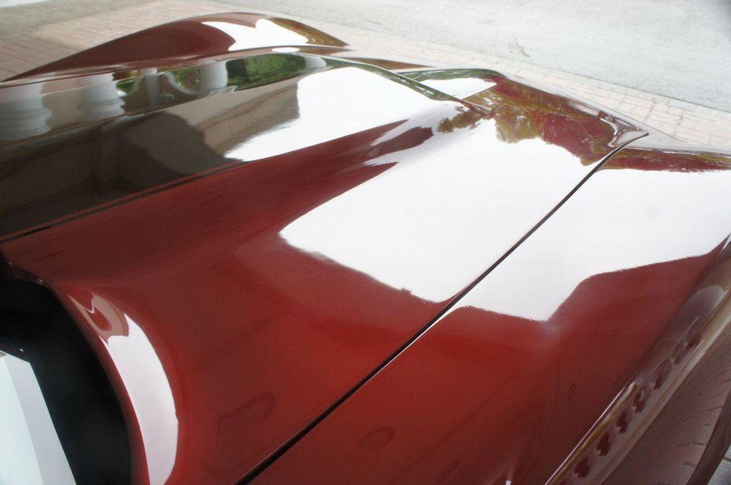 1973 Chevrolet Corvette For Sale - 10511178 - 19