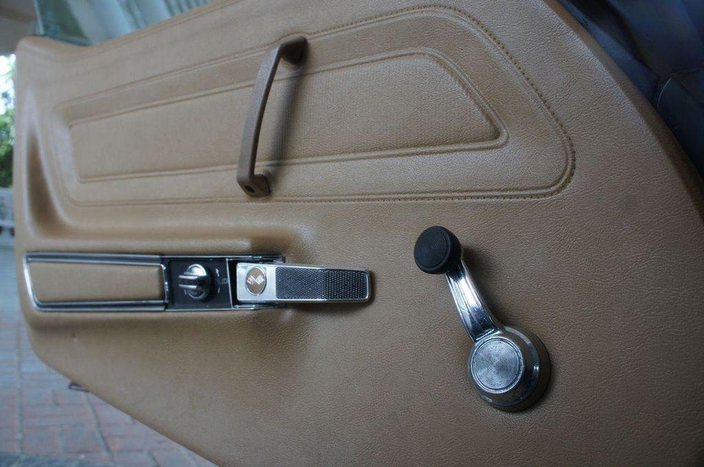 1973 Chevrolet Corvette For Sale - 10511178 - 37