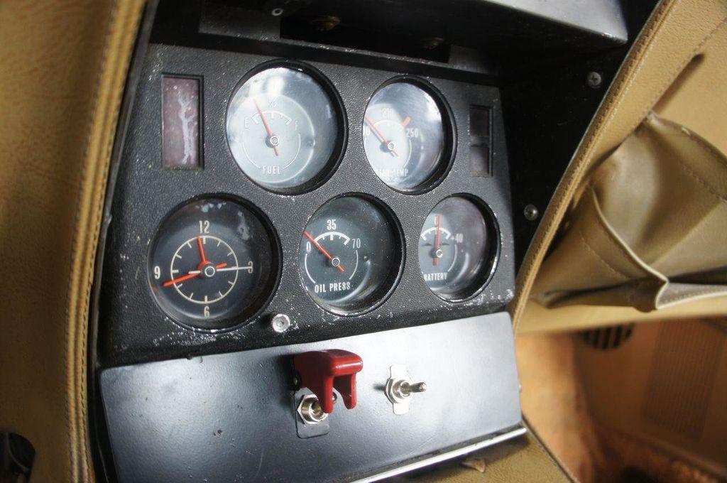 1973 Chevrolet Corvette For Sale - 10511178 - 43