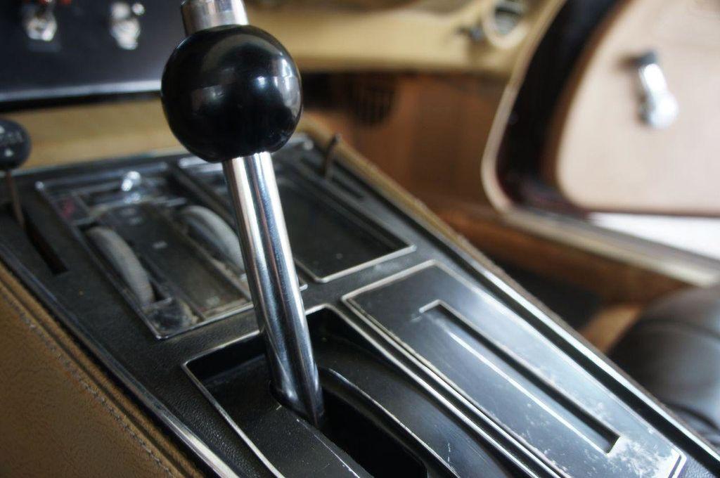 1973 Chevrolet Corvette For Sale - 10511178 - 44