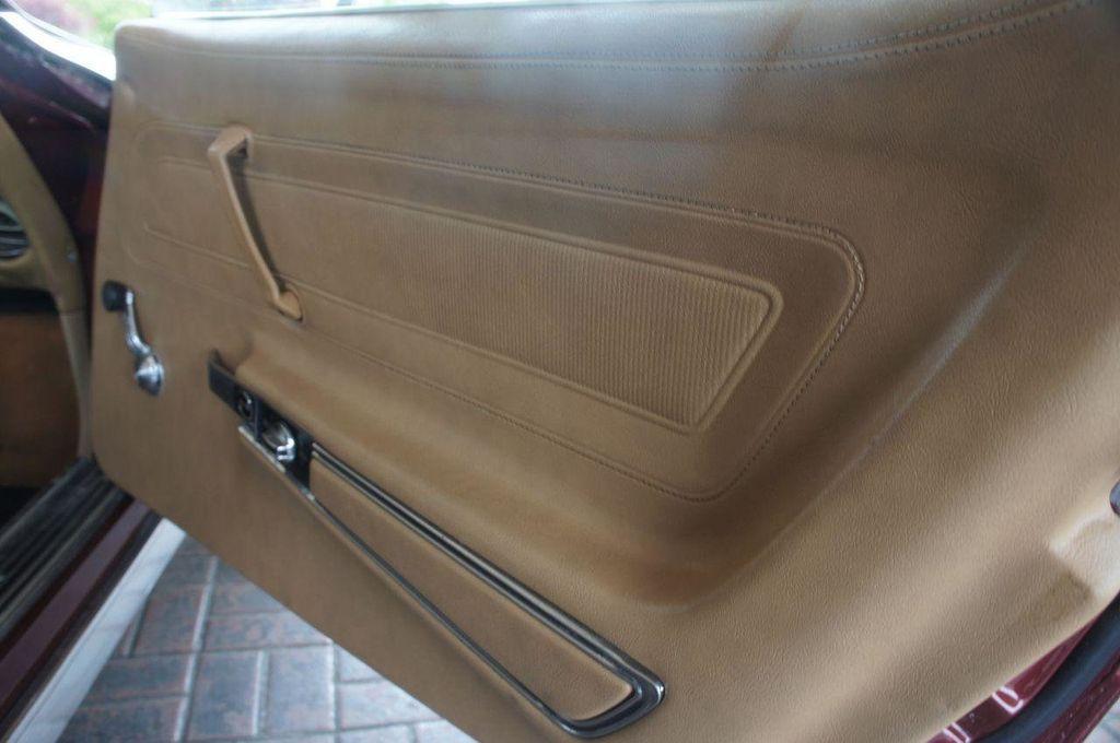 1973 Chevrolet Corvette For Sale - 10511178 - 47