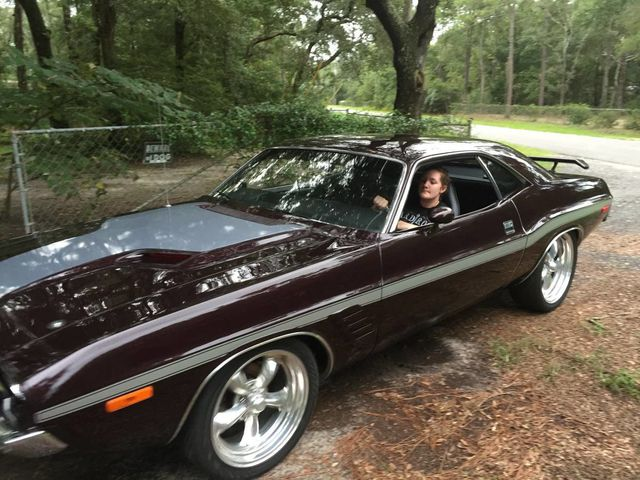 Used Challenger For Sale >> 1973 Used Dodge Challenger For Sale At Webe Autos Serving Long Island Ny Iid 17431660