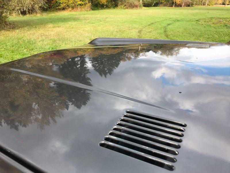1973 Ford Bronco Fresh Restoration! C4 Auto, PS, Runs EXCELLENT! - 16680993 - 20