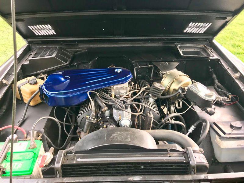 1973 Ford Bronco Fresh Restoration! C4 Auto, PS, Runs EXCELLENT! - 16680993 - 37