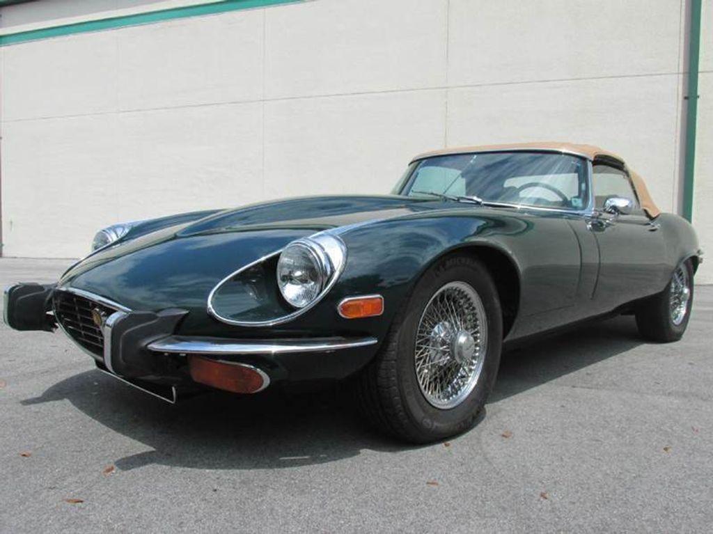 news ex com coming stirling for moss type jaguar posts etype e up sale autoclassics