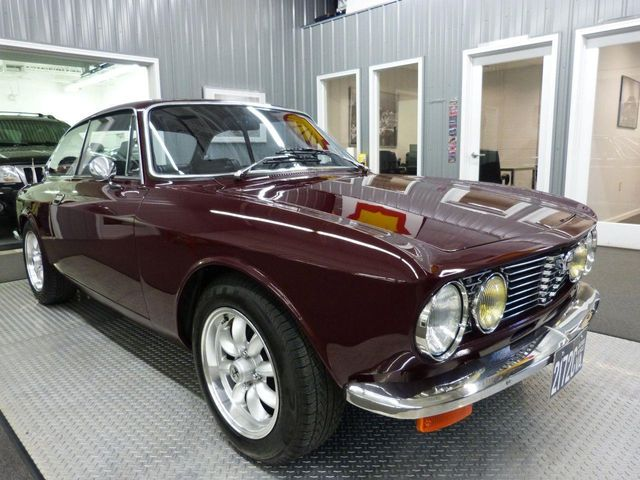1974 Used Alfa Romeo Gtv 2000 At Luxury Automax Serving Chambersburg
