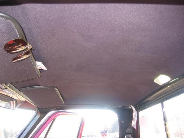 1974 Chevrolet Stepside For Sale - 16138123 - 16