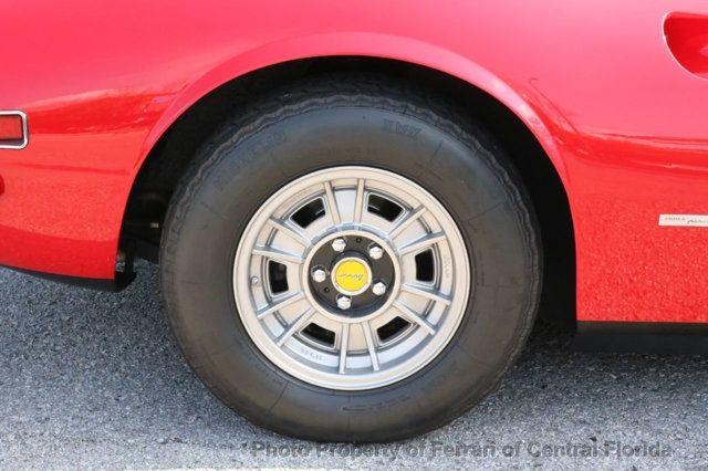 1974 Ferrari DINO  - 16218277 - 9