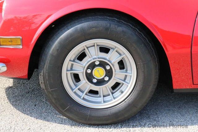 1974 Ferrari DINO  - 16218277 - 11