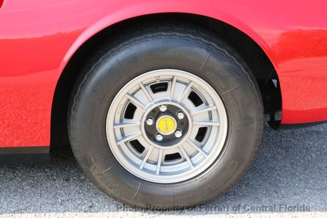 1974 Ferrari DINO  - 16218277 - 12
